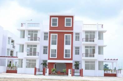 2152 sqft, 3 bhk BuilderFloor in Ansal Palm Floors Sushant Golf City, Lucknow at Rs. 64.0000 Lacs