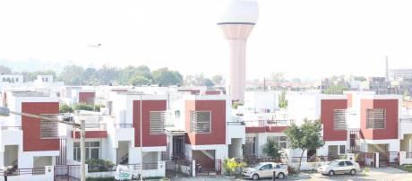 2152 sqft, 2 bhk BuilderFloor in Ansal Larchwood Villa Sushant Golf City, Lucknow at Rs. 70.0000 Lacs
