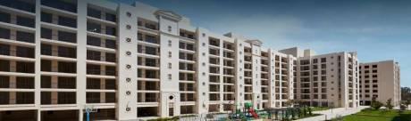 2077 sqft, 3 bhk Apartment in Hiranandani Cypress Devanahalli, Bangalore at Rs. 22000