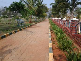 1500 sqft, Plot in Vishwaa Silicon Gateway Anekal City, Bangalore at Rs. 12.0000 Lacs