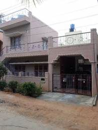 1600 sqft, 2 bhk IndependentHouse in Builder Project Shivarathreeshwara Nagar, Mysore at Rs. 1.4500 Cr