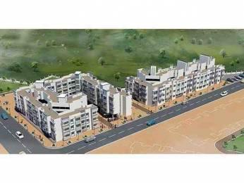 560 sqft, 1 bhk BuilderFloor in Builder Project Palghar, Mumbai at Rs. 13.0000 Lacs
