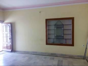 1000 sqft, 2 bhk BuilderFloor in Builder Project Horamavu, Bangalore at Rs. 15000