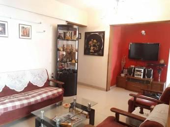 1757 sqft, 3 bhk Apartment in Builder Chhabria Coronation Rajarajeshwari Nagar, Bangalore at Rs. 98.0000 Lacs