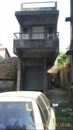 640 sqft, 1 bhk BuilderFloor in Builder Project Jawahar Nagar, Kolhapur at Rs. 6000