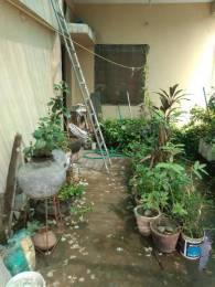 1200 sqft, 2 bhk IndependentHouse in Builder Pink cityNiranjan pur Niranjanpur, Indore at Rs. 31.0000 Lacs