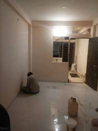 600 sqft, 1 bhk BuilderFloor in Builder Project Nanda Nagar, Indore at Rs. 6000