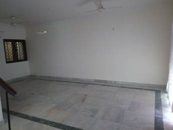 1500 sqft, 2 bhk Apartment in Builder Bitthen market E4 Arera Colony, Bhopal at Rs. 16000
