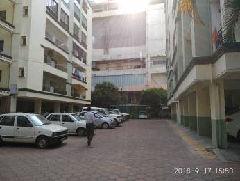 1800 sqft, 3 bhk Apartment in Builder Project Arera Colony, Bhopal at Rs. 23000