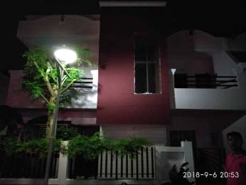 1600 sqft, 3 bhk Villa in Builder Bitthen market E4 Arera Colony, Bhopal at Rs. 13000
