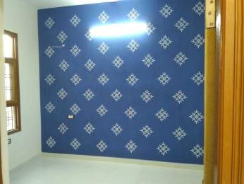 1150 sqft, 2 bhk Apartment in LDA Vishesh Khand Gomti Nagar, Lucknow at Rs. 15000