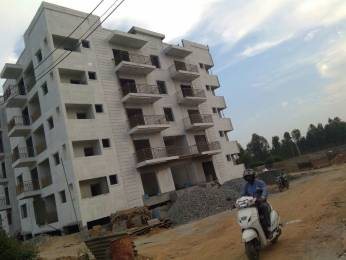 1012 sqft, 2 bhk Apartment in MJ Lifestyle Astro Electronic City Phase 2, Bangalore at Rs. 41.0200 Lacs