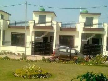 1000 sqft, 2 bhk IndependentHouse in Builder Project Kursi Road, Lucknow at Rs. 36.0000 Lacs