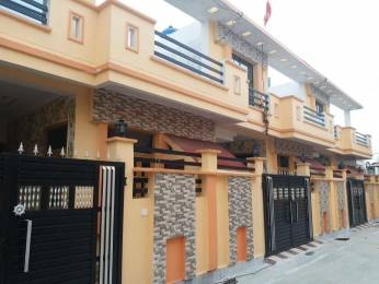 1000 sqft, 2 bhk IndependentHouse in Builder kalyanpur row houses Kalyanpur, Lucknow at Rs. 36.0000 Lacs