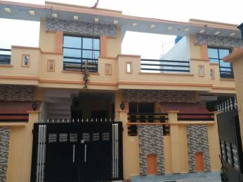1000 sqft, 2 bhk IndependentHouse in Builder Kalyanpur Kalyanpur, Lucknow at Rs. 36.0000 Lacs