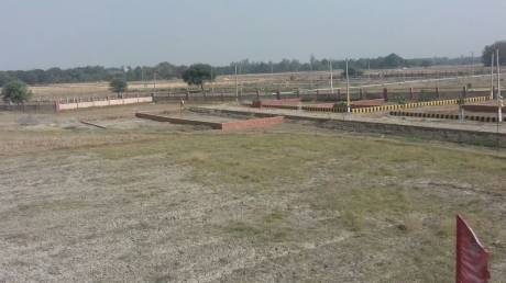 1250 sqft, Plot in Builder Project mohanlal ganj, Lucknow at Rs. 9.0000 Lacs