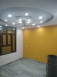 1200 sqft, 2 bhk BuilderFloor in Builder Project Uday Ganj, Lucknow at Rs. 15000