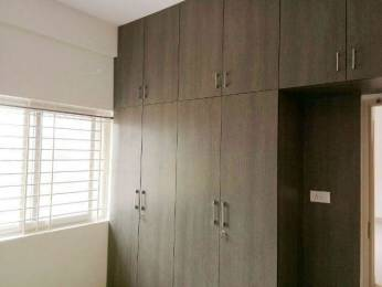 2000 sqft, 3 bhk Apartment in Builder Project Mall avenue, Lucknow at Rs. 28000