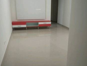 1800 sqft, 3 bhk Apartment in Builder Project gomti nagar extension, Lucknow at Rs. 20000
