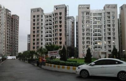 1875 sqft, 3 bhk Apartment in Rohtas Plumeria Gomti Nagar, Lucknow at Rs. 28000