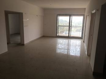 1407 sqft, 2 bhk Apartment in Krishna Shelton Bagaluru Near Yelahanka, Bangalore at Rs. 73.0000 Lacs