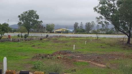 1000 sqft, Plot in Builder Project Kamshet, Pune at Rs. 6.0000 Lacs