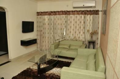 1550 sqft, 2 bhk Apartment in NK Ashram Vihar Vrindavan, Mathura at Rs. 45.0000 Lacs