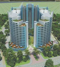 1100 sqft, 2 bhk Apartment in Builder Nk Sanskar city Vrindavan, Mathura at Rs. 34.0000 Lacs