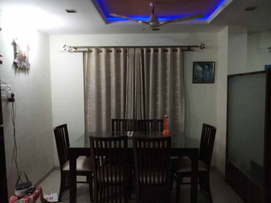 1500 sqft, 3 bhk Apartment in Builder Sao dreams Pimple Saudagar, Pune at Rs. 1.2500 Cr