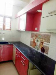400 sqft, 1 bhk BuilderFloor in Adarsh Adarsh Apartment 8 DLF Ankur Vihar, Ghaziabad at Rs. 11.5000 Lacs
