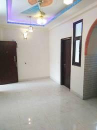 600 sqft, 2 bhk BuilderFloor in Adarsh Adarsh Apartment 8 DLF Ankur Vihar, Ghaziabad at Rs. 20.2000 Lacs