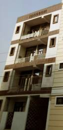 400 sqft, 1 bhk BuilderFloor in Adarsh Adarsh Apartment 8 DLF Ankur Vihar, Ghaziabad at Rs. 12.0000 Lacs