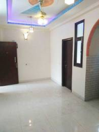 600 sqft, 2 bhk BuilderFloor in Adarsh Adarsh Apartment 8 DLF Ankur Vihar, Ghaziabad at Rs. 19.5000 Lacs