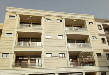 1050 sqft, 3 bhk BuilderFloor in Adarsh Adarsh Apartment 8 DLF Ankur Vihar, Ghaziabad at Rs. 31.5000 Lacs