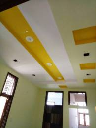 400 sqft, 1 bhk BuilderFloor in Adarsh Adarsh Apartment 8 DLF Ankur Vihar, Ghaziabad at Rs. 11.2500 Lacs