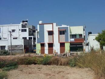 436 sqft, Plot in Builder plot for sale Mattuthavani, Madurai at Rs. 5.0000 Lacs
