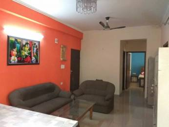 1170 sqft, 2 bhk Apartment in The Antriksh Kanball 3G Sector 77, Noida at Rs. 21000