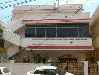 2000 sqft, 3 bhk IndependentHouse in Builder Project Kanajiguda, Hyderabad at Rs. 12000