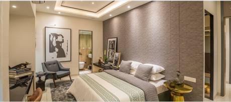 1241 sqft, 3 bhk Apartment in Lodha Codename Crown Jewel Thane West, Mumbai at Rs. 1.6500 Cr