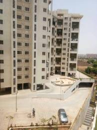 568 sqft, 1 bhk Apartment in Lushlife Sky Heights Undri, Pune at Rs. 30.0000 Lacs