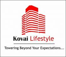 KOVAI LIFESTYLE PRIVATE LIMITED