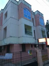 978 sqft, 2 bhk Apartment in Builder Project Velachery Bypass Road, Chennai at Rs. 85.0000 Lacs