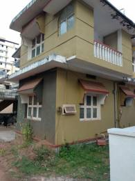 1100 sqft, 2 bhk Villa in Builder Project Adi-udupi, Mangalore at Rs. 10000
