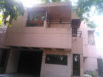 5200 sqft, 5 bhk IndependentHouse in Builder Project Rajajipuram, Lucknow at Rs. 3.5000 Cr