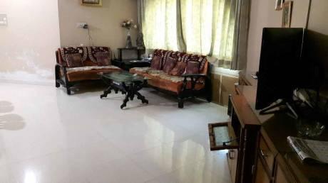 1080 sqft, 2 bhk Apartment in Builder Murli apartment Shyamal Cross Road, Ahmedabad at Rs. 50.0000 Lacs