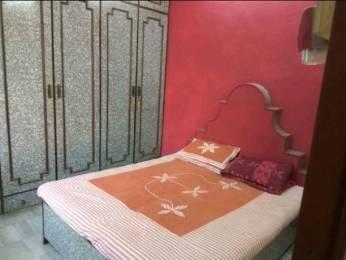 600 sqft, 1 bhk Apartment in Builder Project Mahim West, Mumbai at Rs. 45000