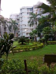 1560 sqft, 3 bhk Apartment in Builder bathla apartments Patparganj, Delhi at Rs. 1.7500 Cr
