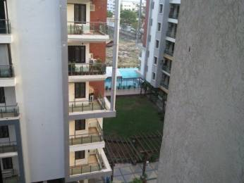 1600 sqft, 3 bhk Apartment in Builder Project Bani Park, Jaipur at Rs. 18000