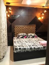 600 sqft, 1 bhk Apartment in Builder Project Bani Park, Jaipur at Rs. 10000