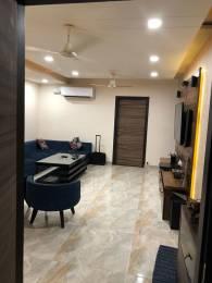 1300 sqft, 1 bhk Apartment in Builder Project Bani Park, Jaipur at Rs. 20000